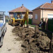 Bez vode više mesta u Nišu i okolini - ekipe su na terenu