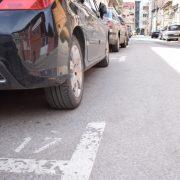 parking Ekipe javnih komunalnih preduzeća - Planirani radovi za petak, 7. jun