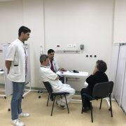 Besplatni preventivni pregledi ovog vikenda u Kliničkom centru Niš