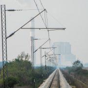 jkp isključenja struje Niš Ko će biti bez struje u utorak, 30. aprila