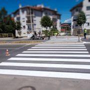 ekipe Planirani radovi ekipa javnih preduzeća u Nišu i okolini