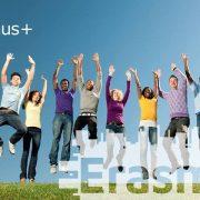Erazmus čet – kako izgleda studiranje u EU
