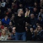 Kup Radivoja Koraća polufinale - Foto - Marko Micić