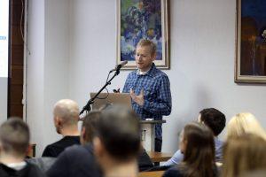 TechRight Michael Kraus - Foto - Miticon