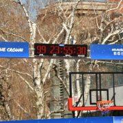 Evropsko prvenstvo u košarci za žene - Foto - Grad Niš