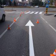 Ulica Radoja Dakića u Duvaništu od 20. avgusta jednosmerna