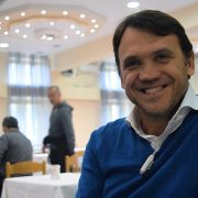 Rambo Petković - Foto - Sonja Urošević