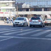 Potpuna obustava saobraćaja u centru grada u četvrtak, 27. juna