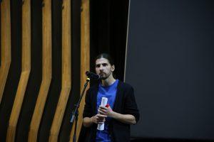 Proglašeni pobednici Beldocs festivala - Ceremonija dodele nagrada