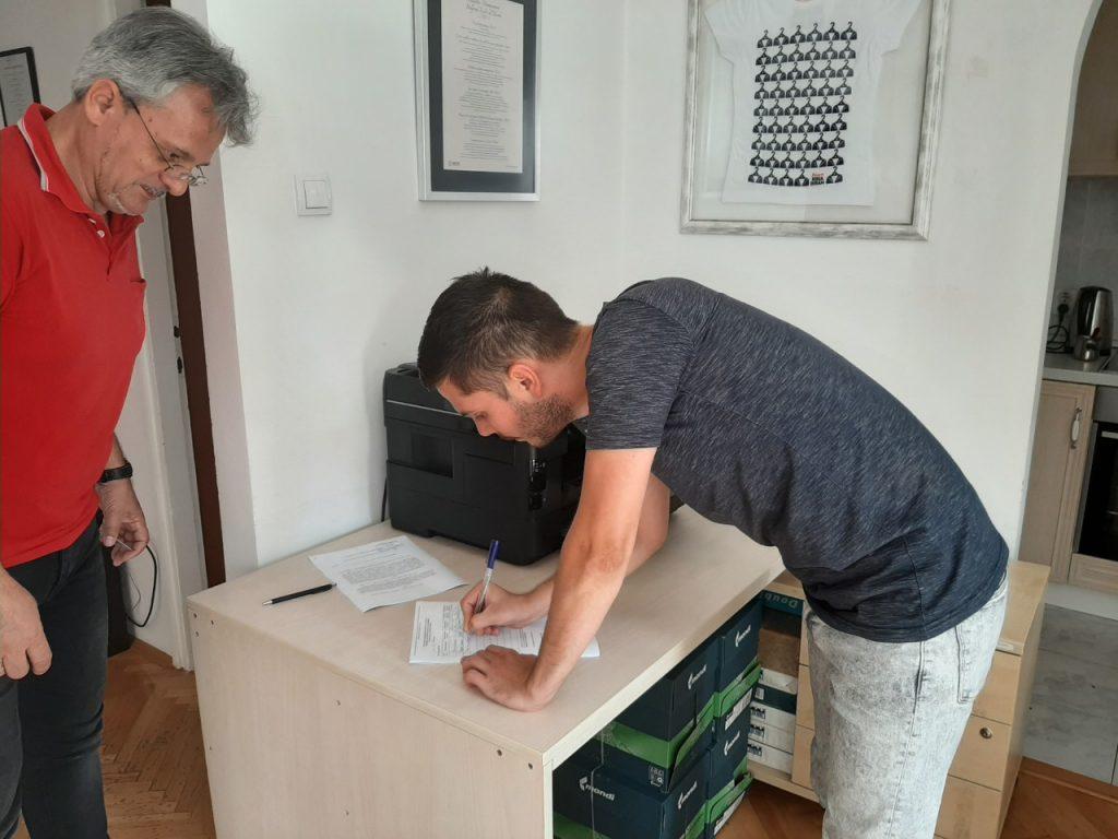 peticija rijaliti nkd