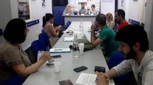 IAN: Počinioci torture se retko kažnjavaju u Srbiji