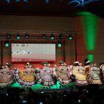 festival folklora