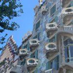 Kada Antonio Gaudi ujedini ceo svet