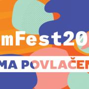 Festival Demokratije 2019 - javna diskusija ,,Od glasača do birača''