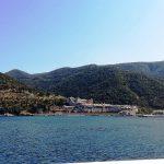 Grčka kroz naš objektiv Atos