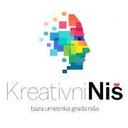 Kreativni Niš baza umetnika