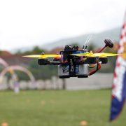 besplatne radionice dron fest
