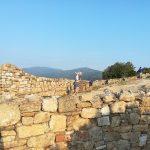 Grčka kroz naš objektiv