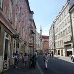 Leto u Nemačkoj i Hvratskoj: sjaj Dubrovnika, Minhena, Bad Telca...