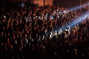 Festivali na Balkanu - gde je u našoj okolini dobar provod?