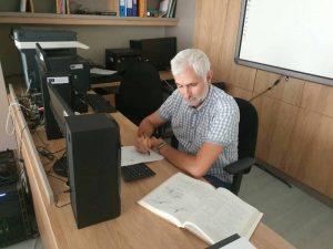 Tri naučnika iz Niša među najcitiranijim svetskim istraživačima