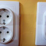 Popovca elektroenergetskoj