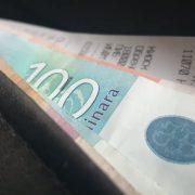 najskuplja zemlja pare novac