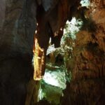 vikend resavska pećina