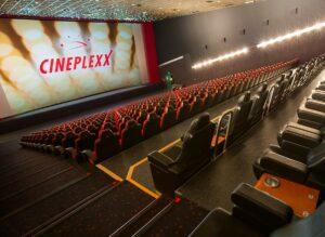 sinepleksu bioskop