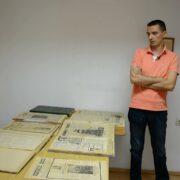 niški istorijski arhiv